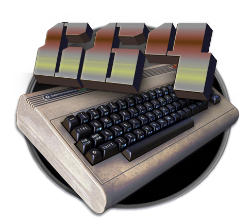commodore_64_icon___png_xcf_by_anarkhya-d3cen24